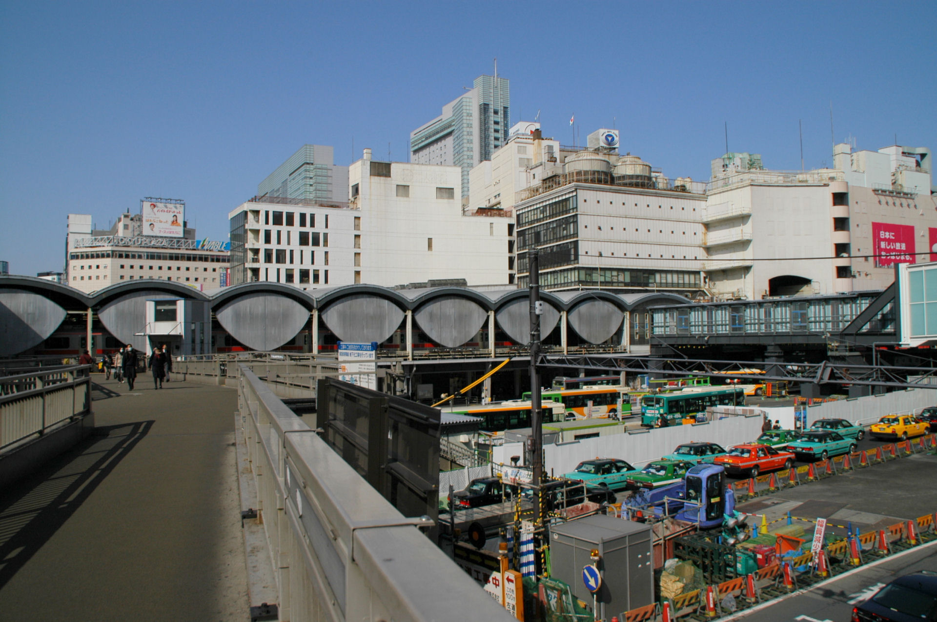 shibuya0099.jpg