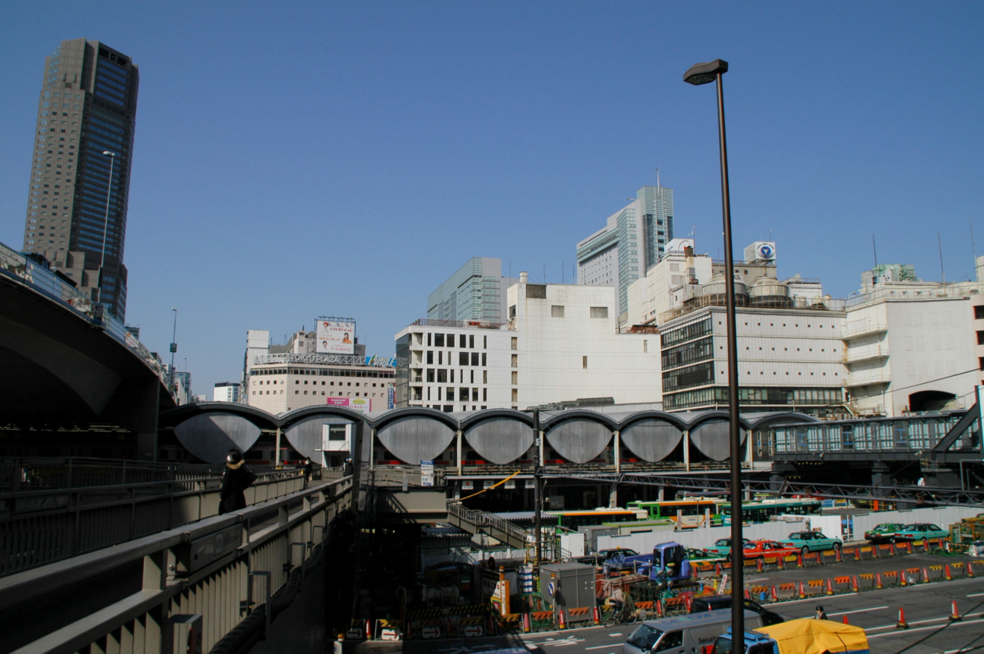shibuya0101.jpg