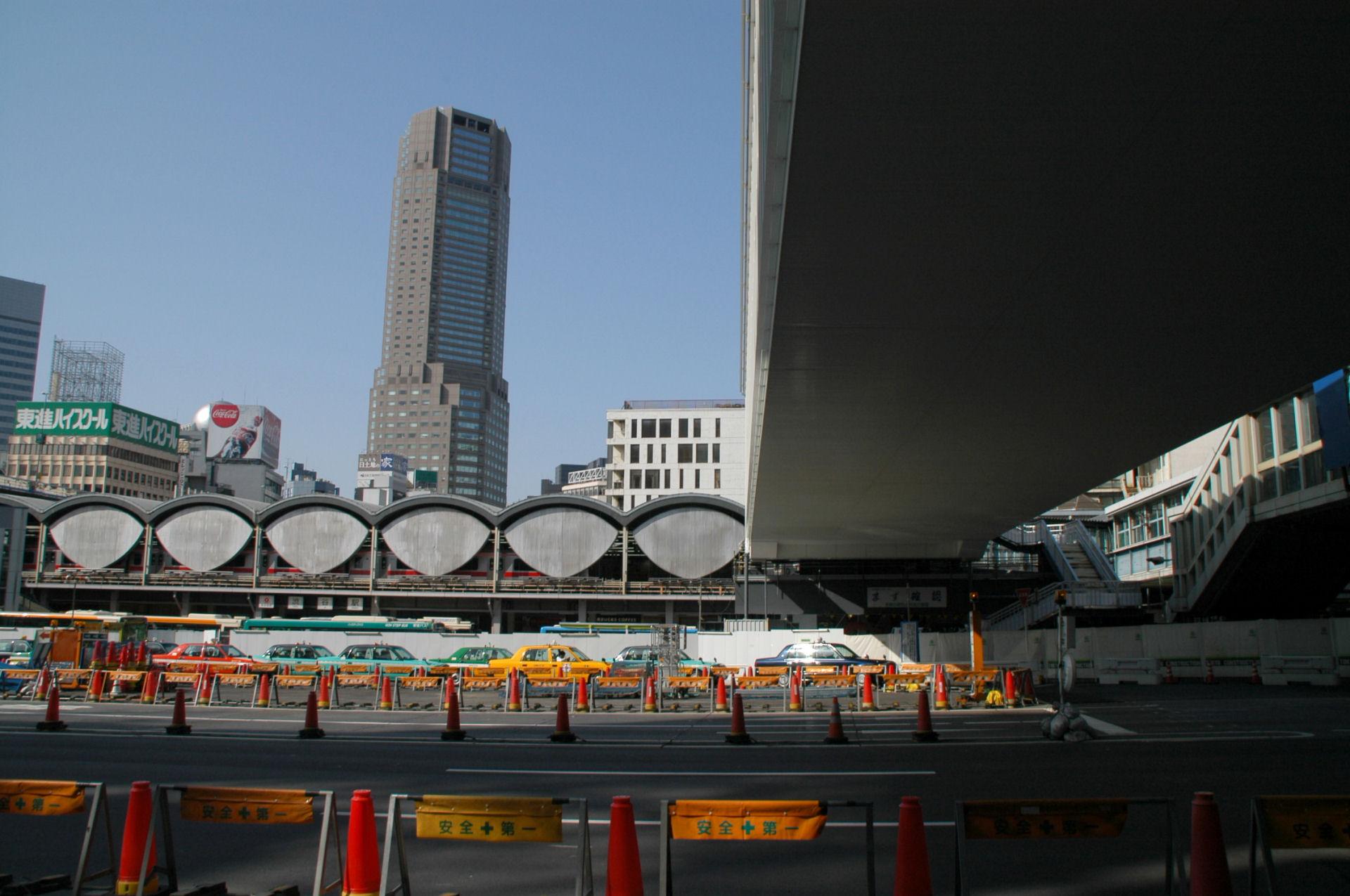 shibuya0111.jpg
