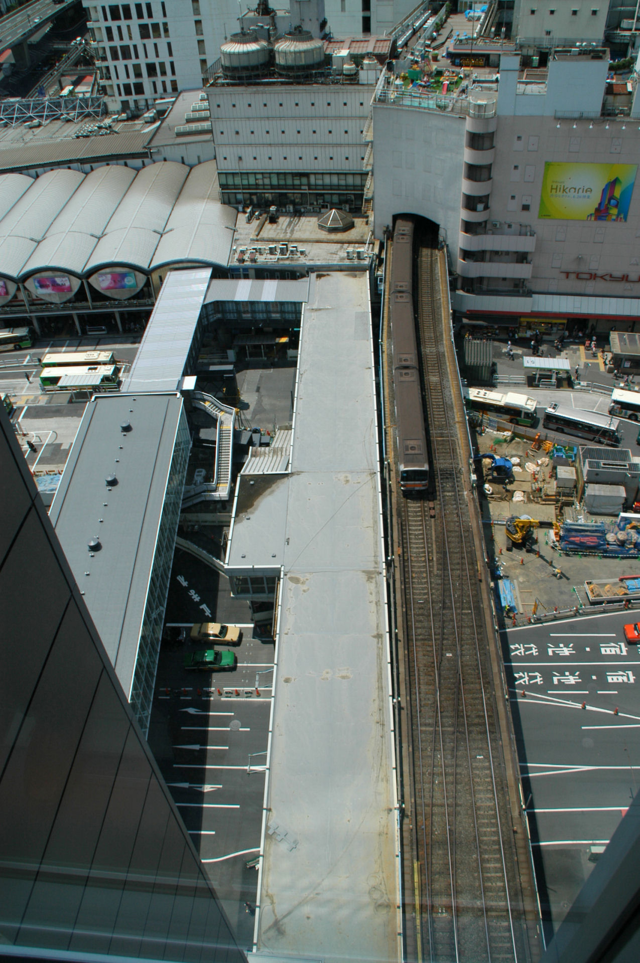 shibuya0119.jpg