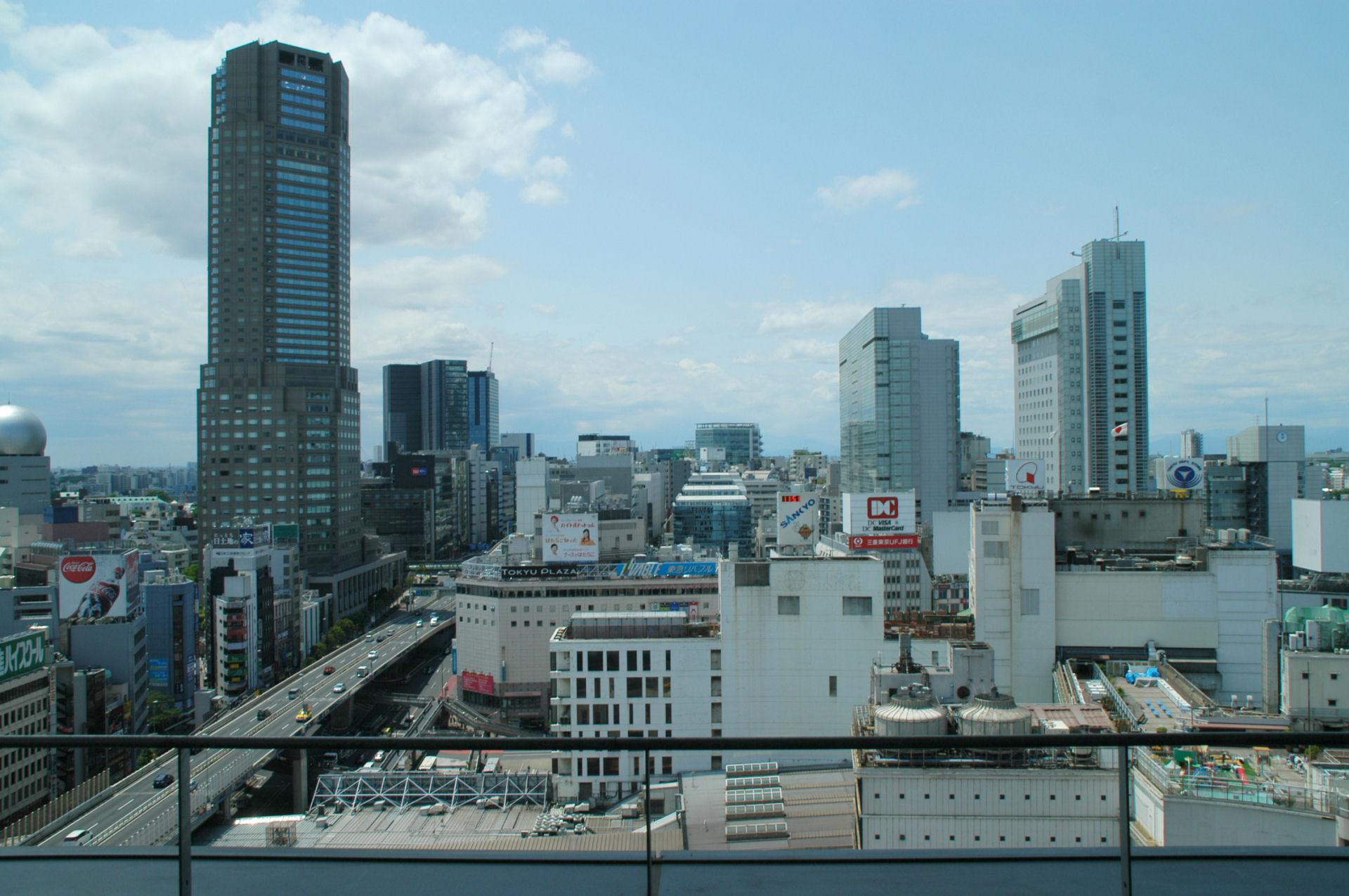 shibuya0126.jpg