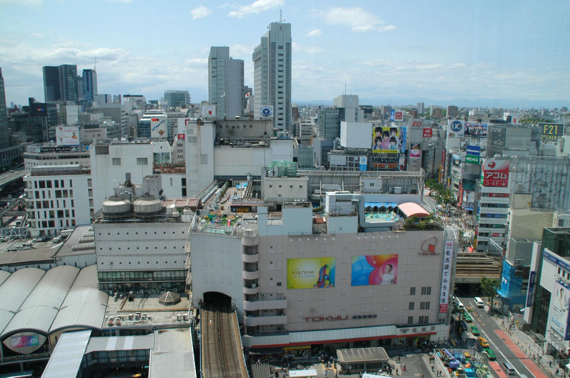 shibuya0131.jpg