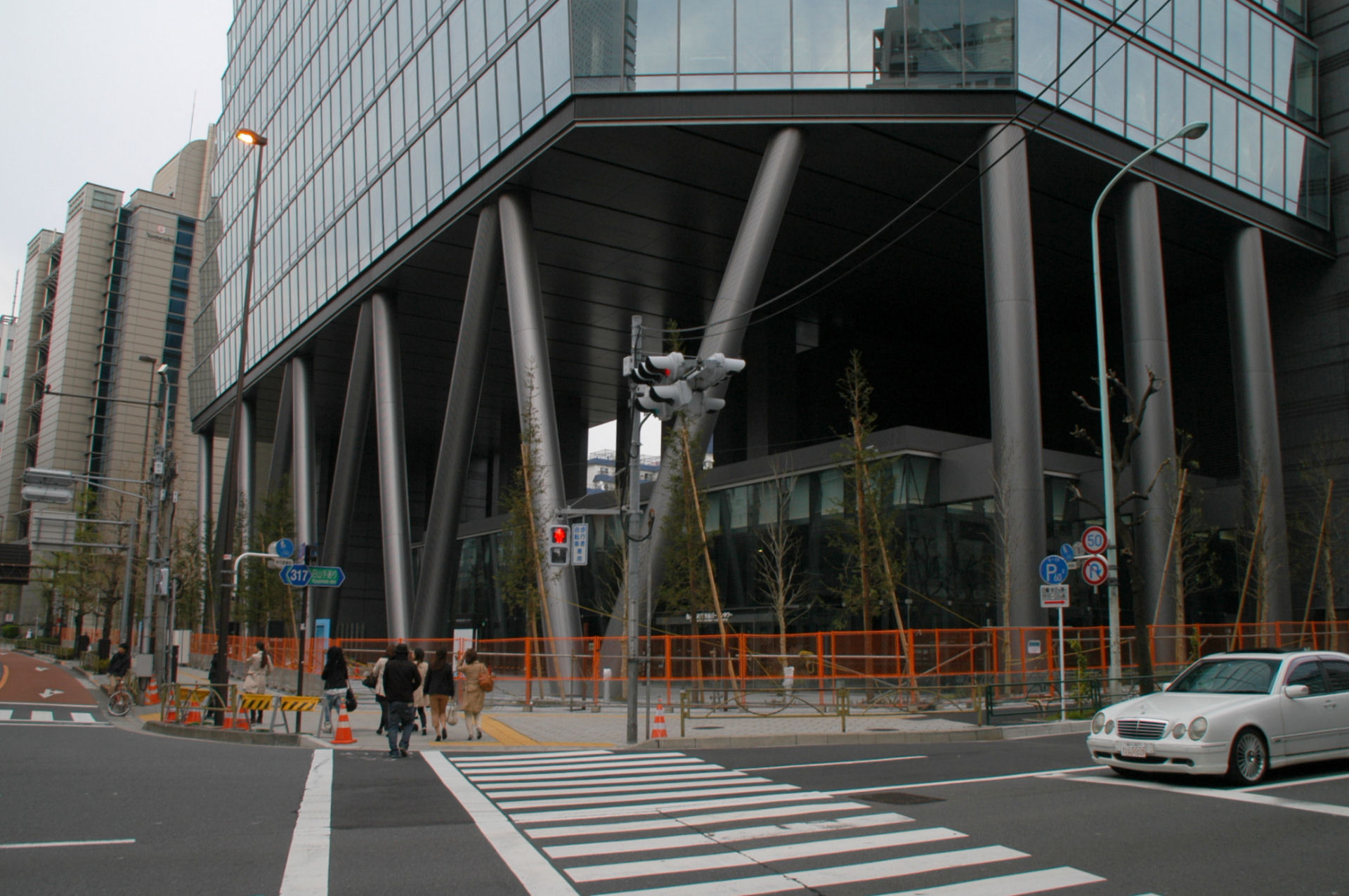 shibuyagt0275.jpg