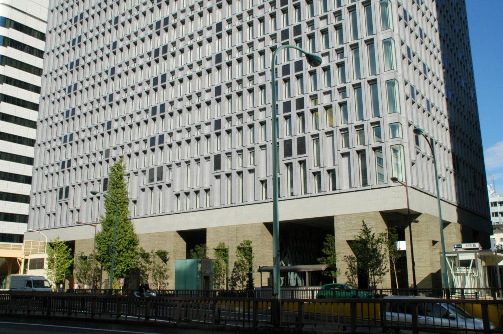 shimizkyobashi175.jpg