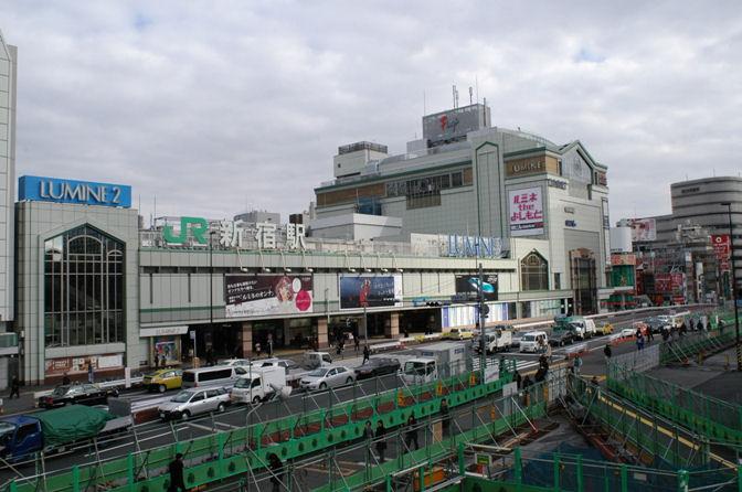 shinjuku0012.jpg