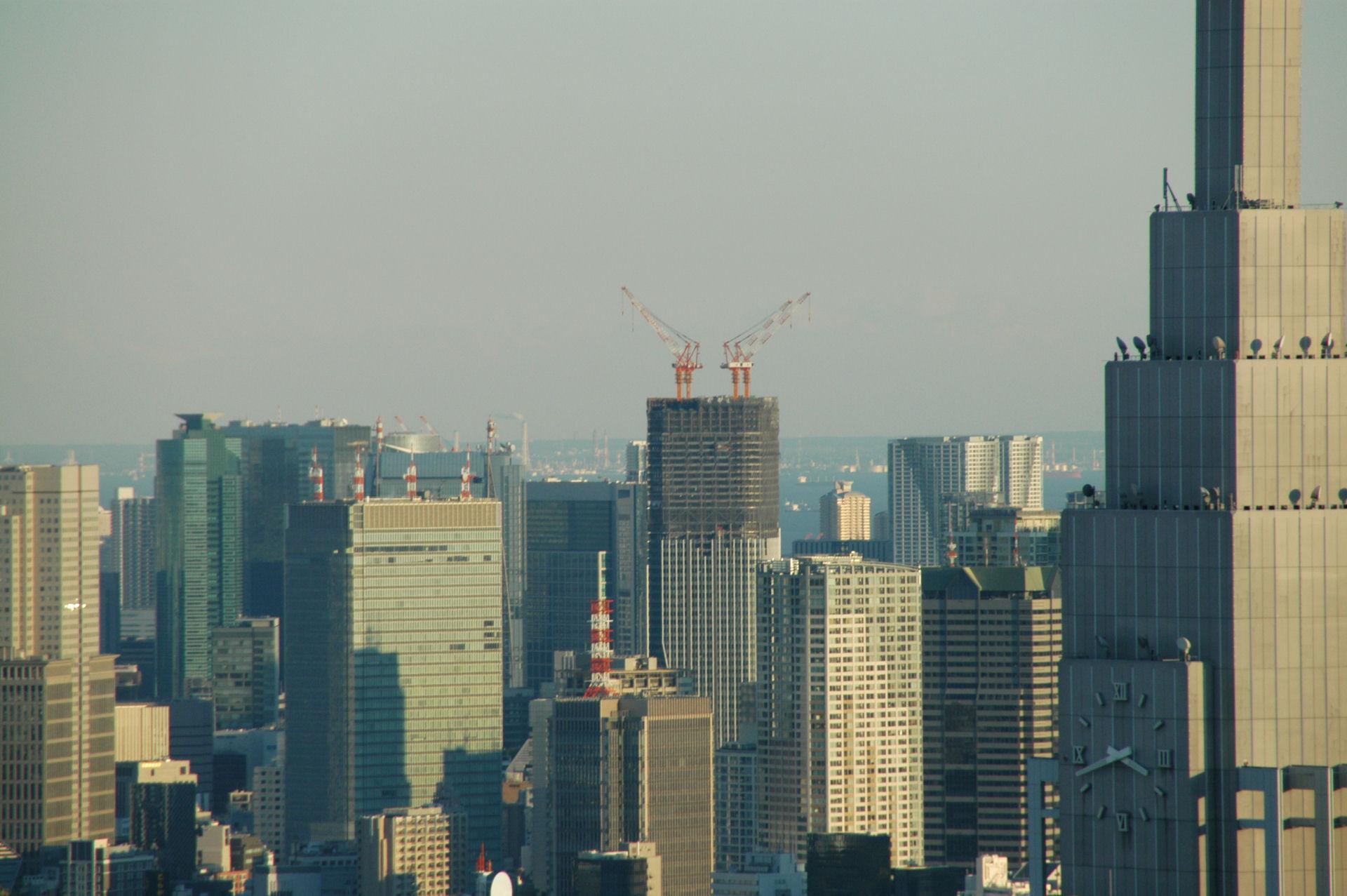 shintocho0164.jpg