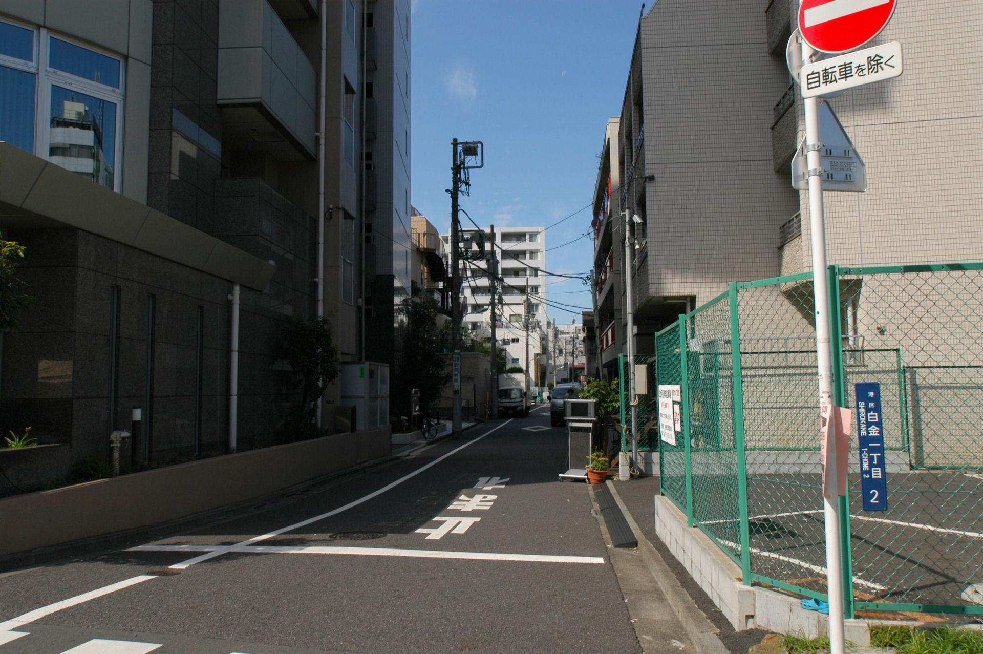 shiro1er0032.jpg