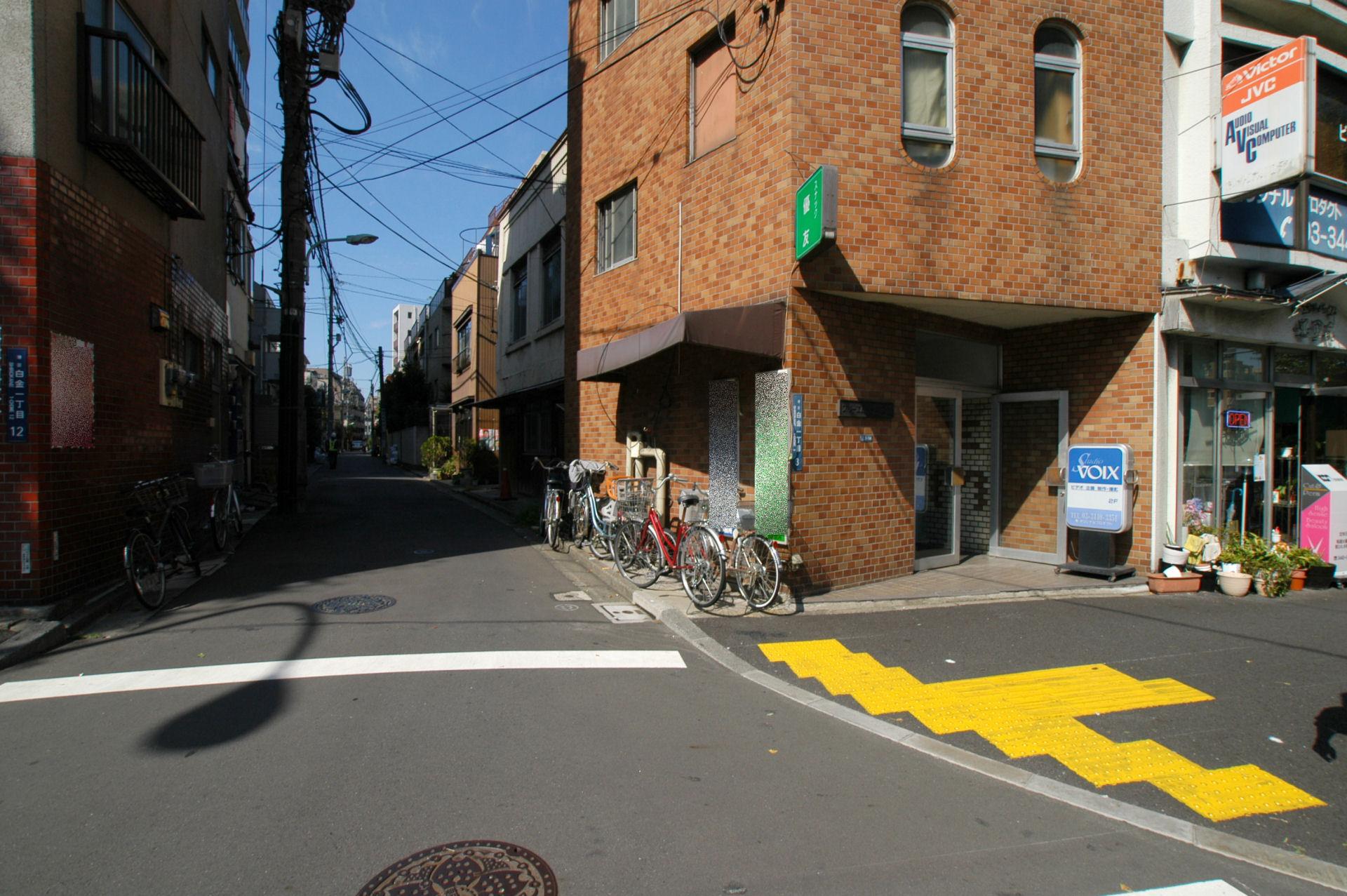 shiro1er0061.jpg