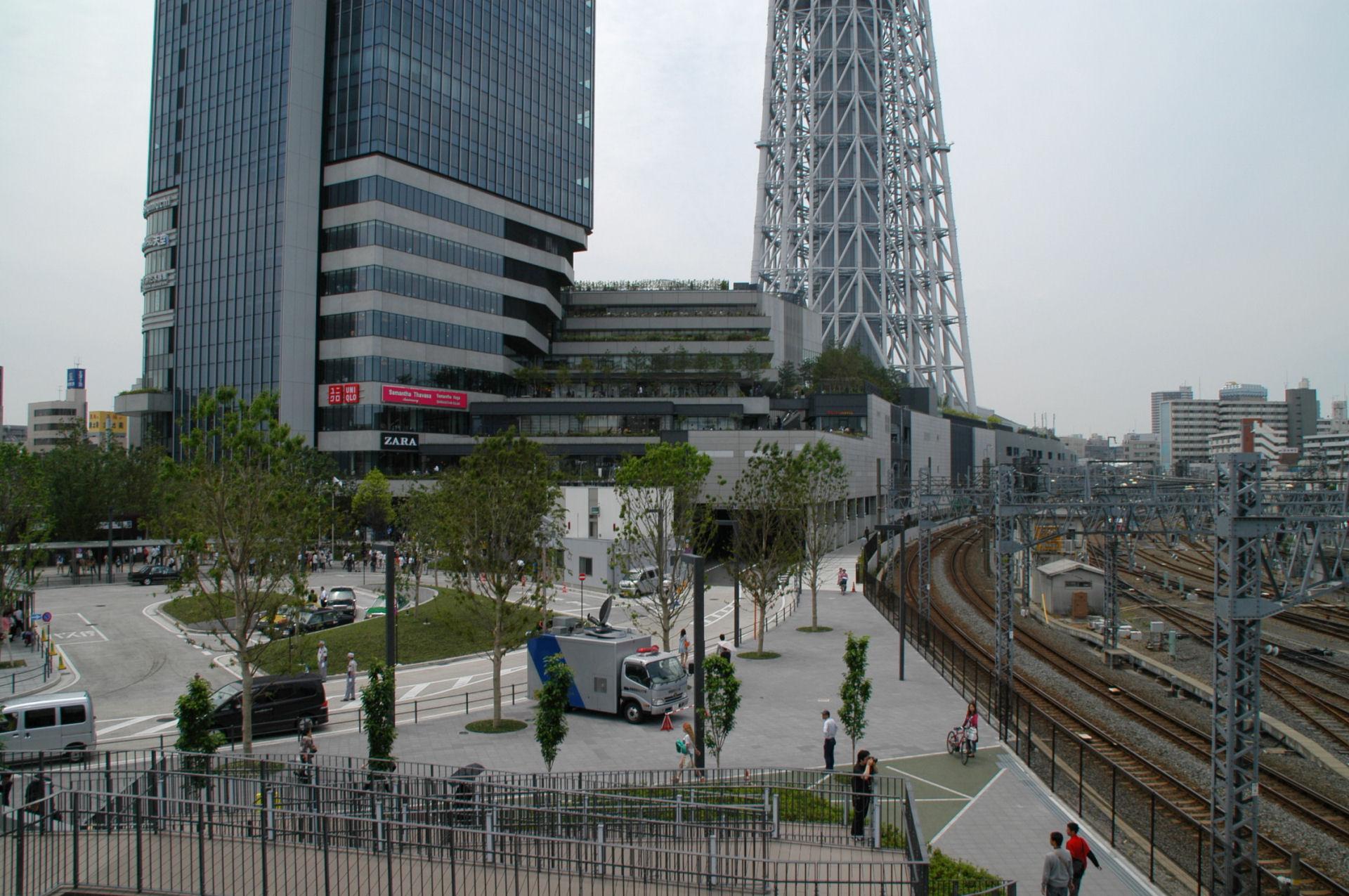 soramachi0059.jpg