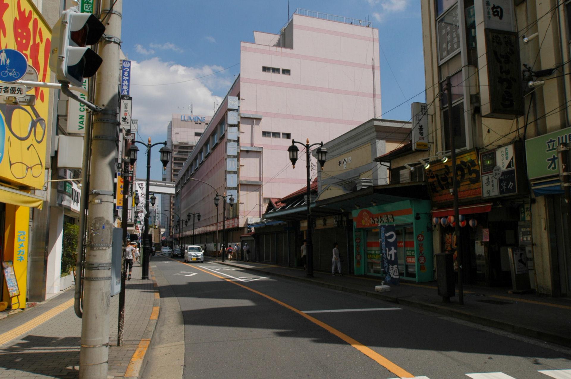 tachikawa0162.jpg