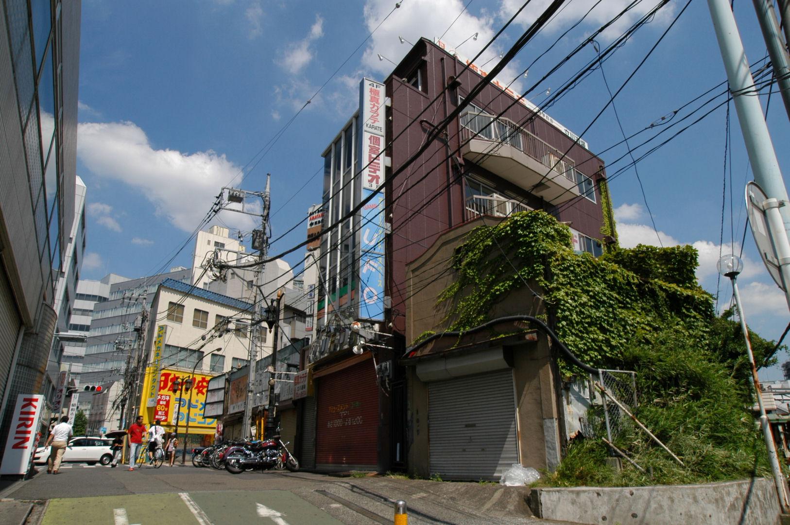 tachikawa0165.jpg