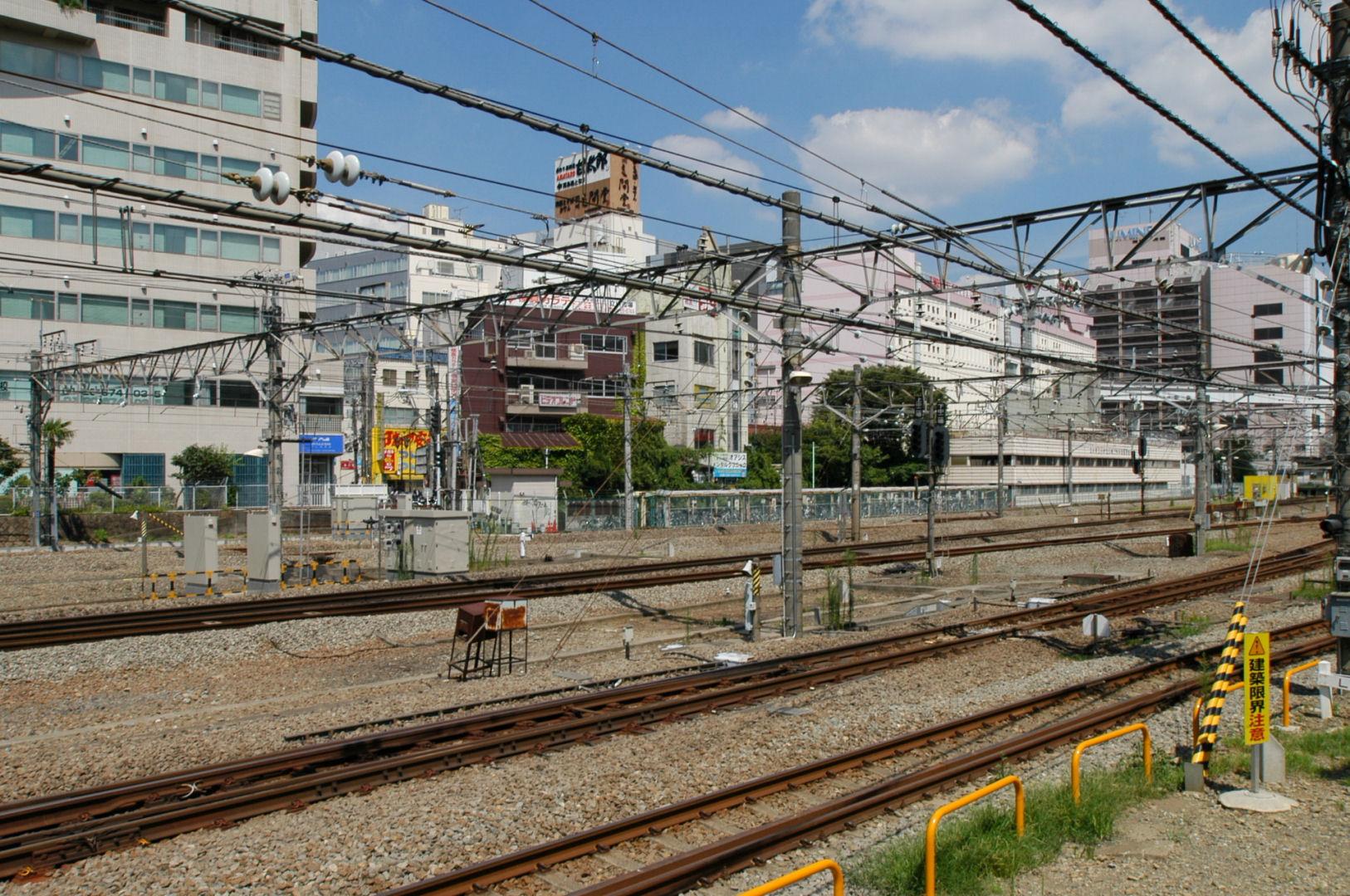 tachikawa0167.jpg