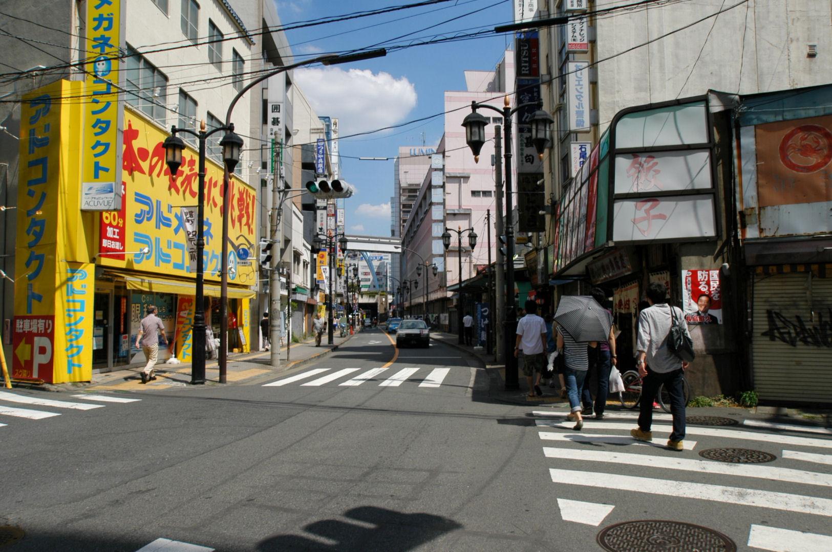 tachikawa0170.jpg