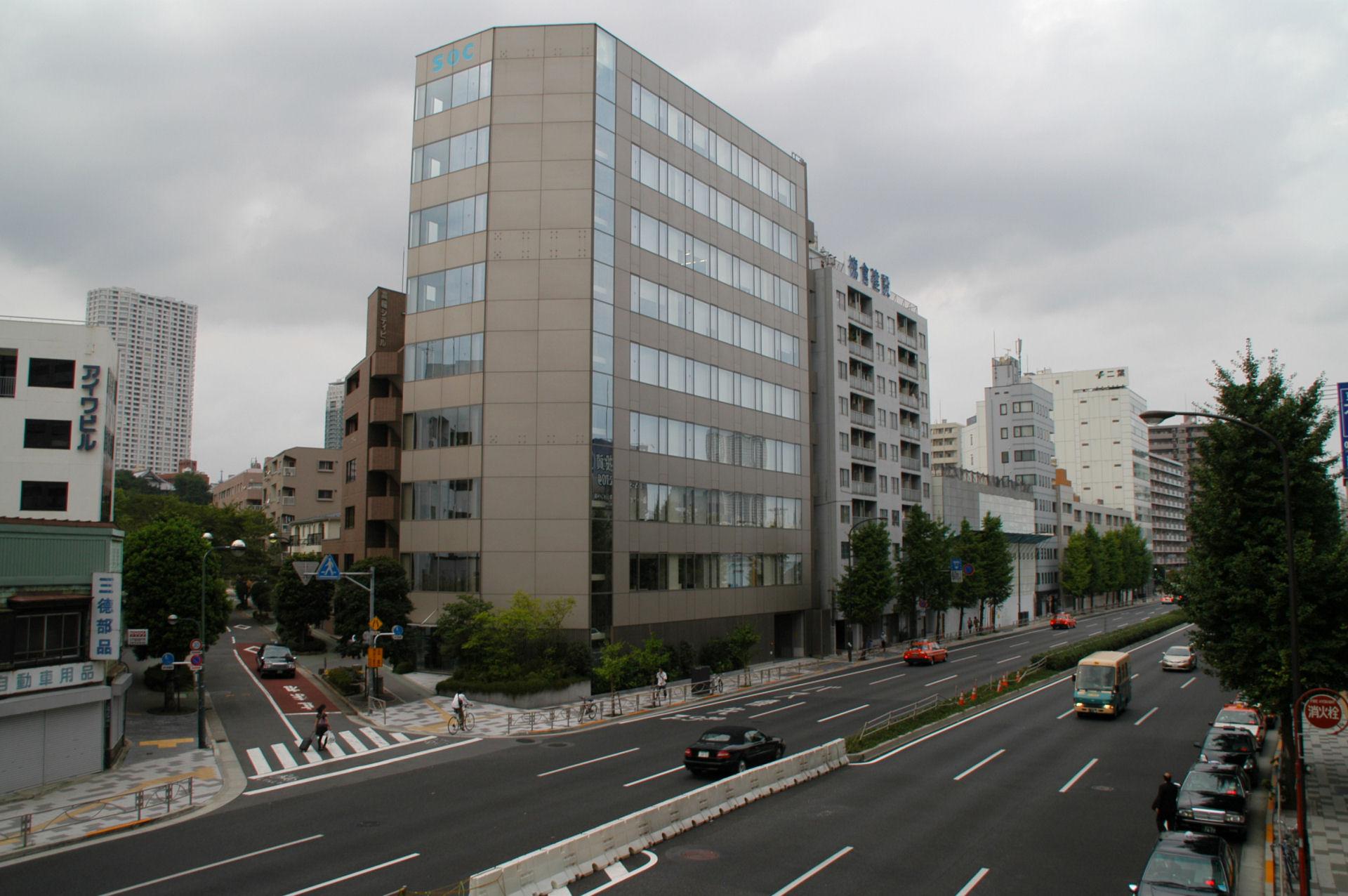 takana3p0218.jpg