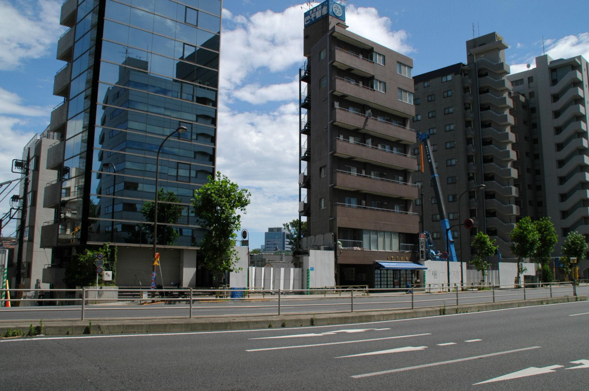 takanawa0184.jpg