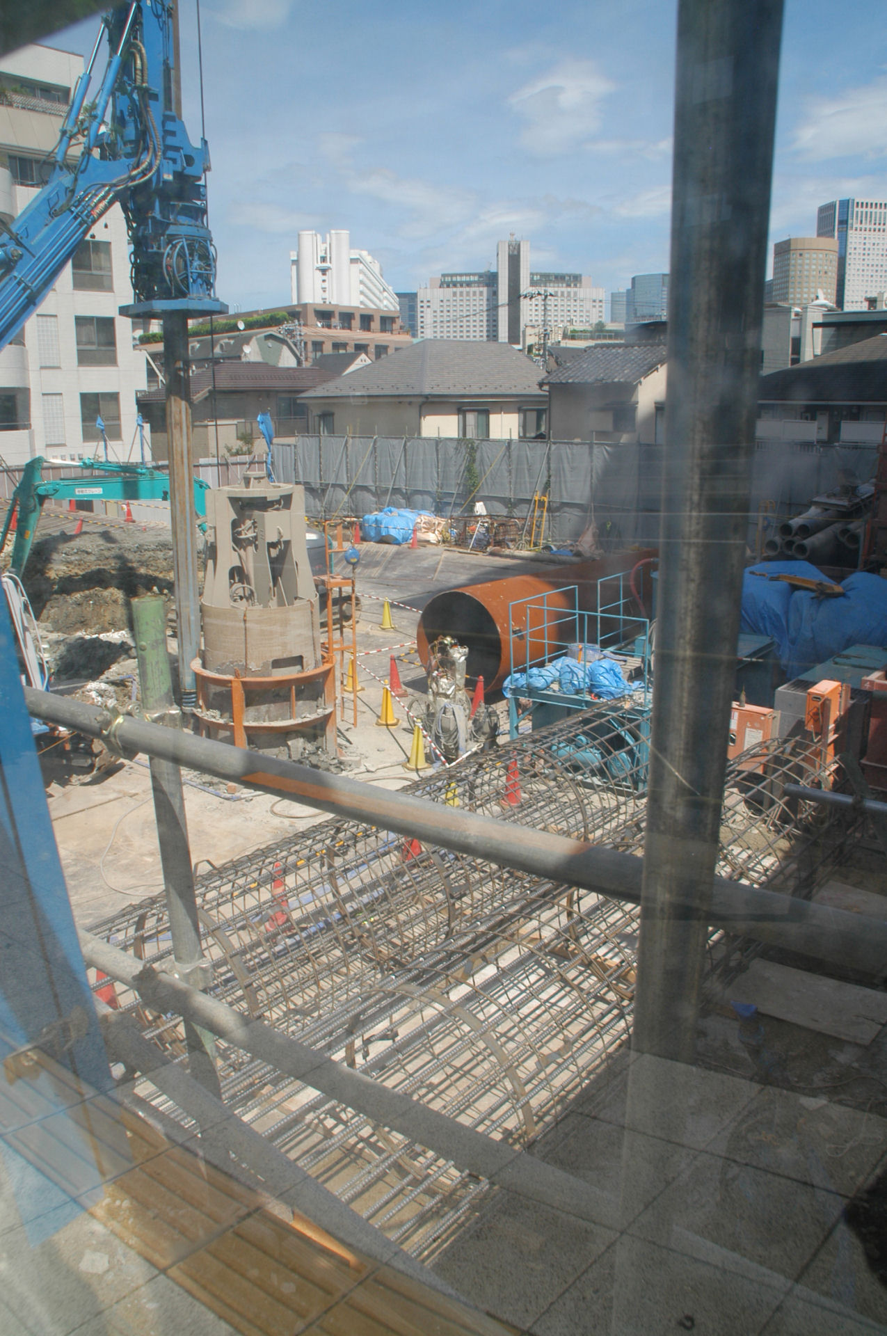 takanawa0201.jpg