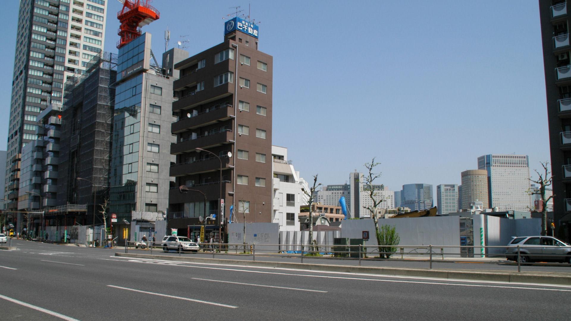 takanawad0224.jpg