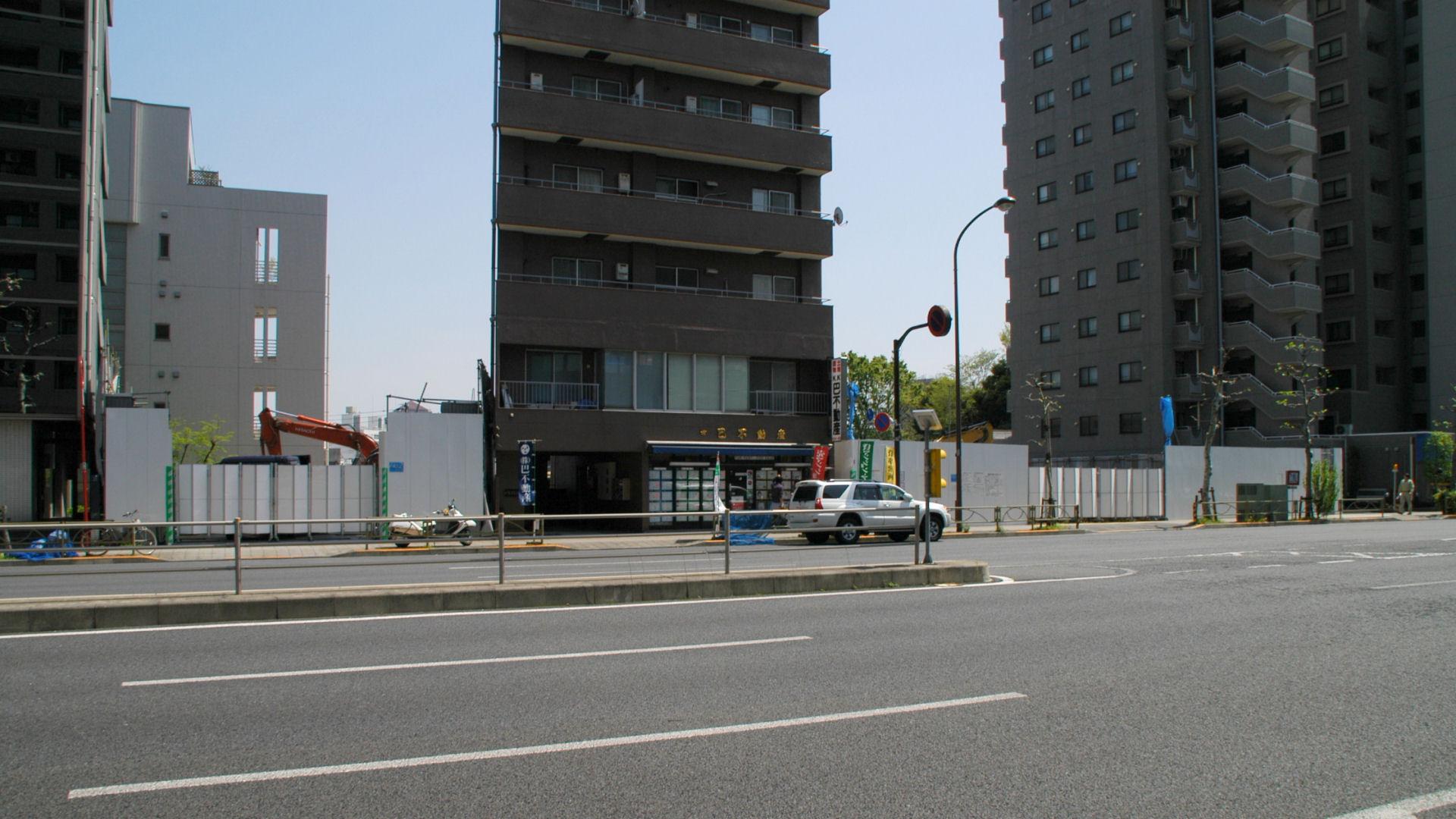 takanawad0227.jpg