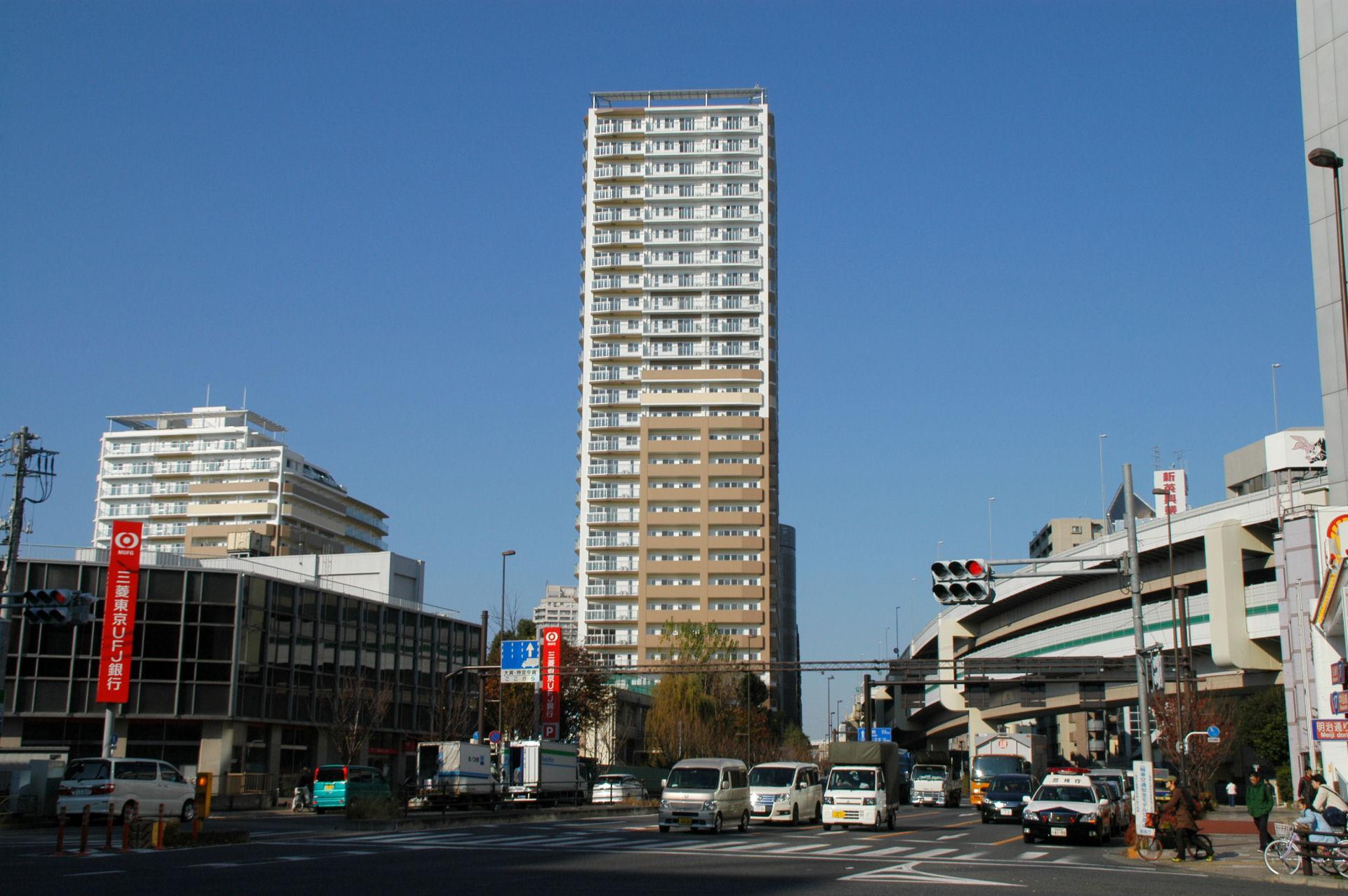 takinogawa13120023e.jpg