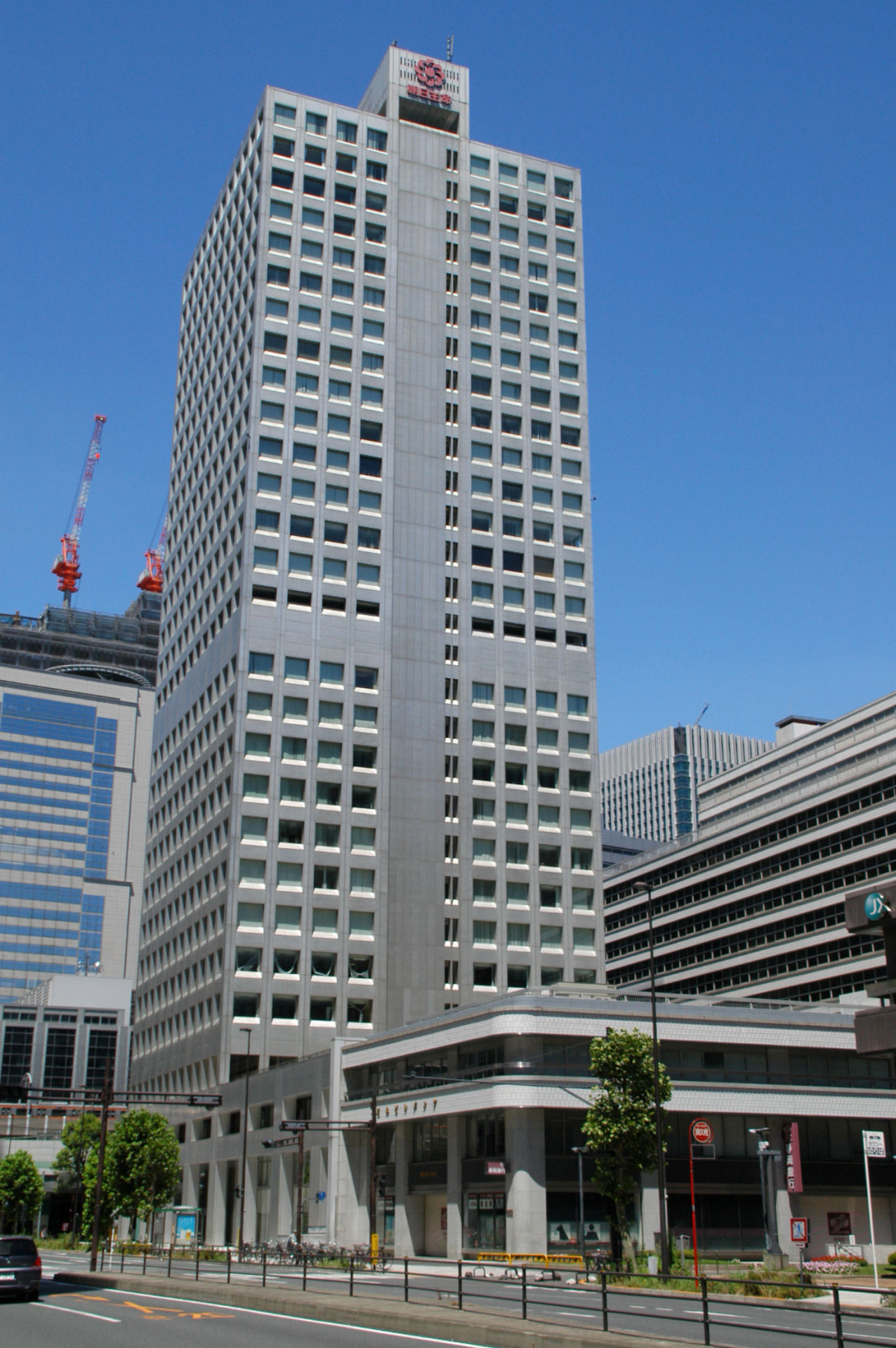 tokiwa0031.jpg