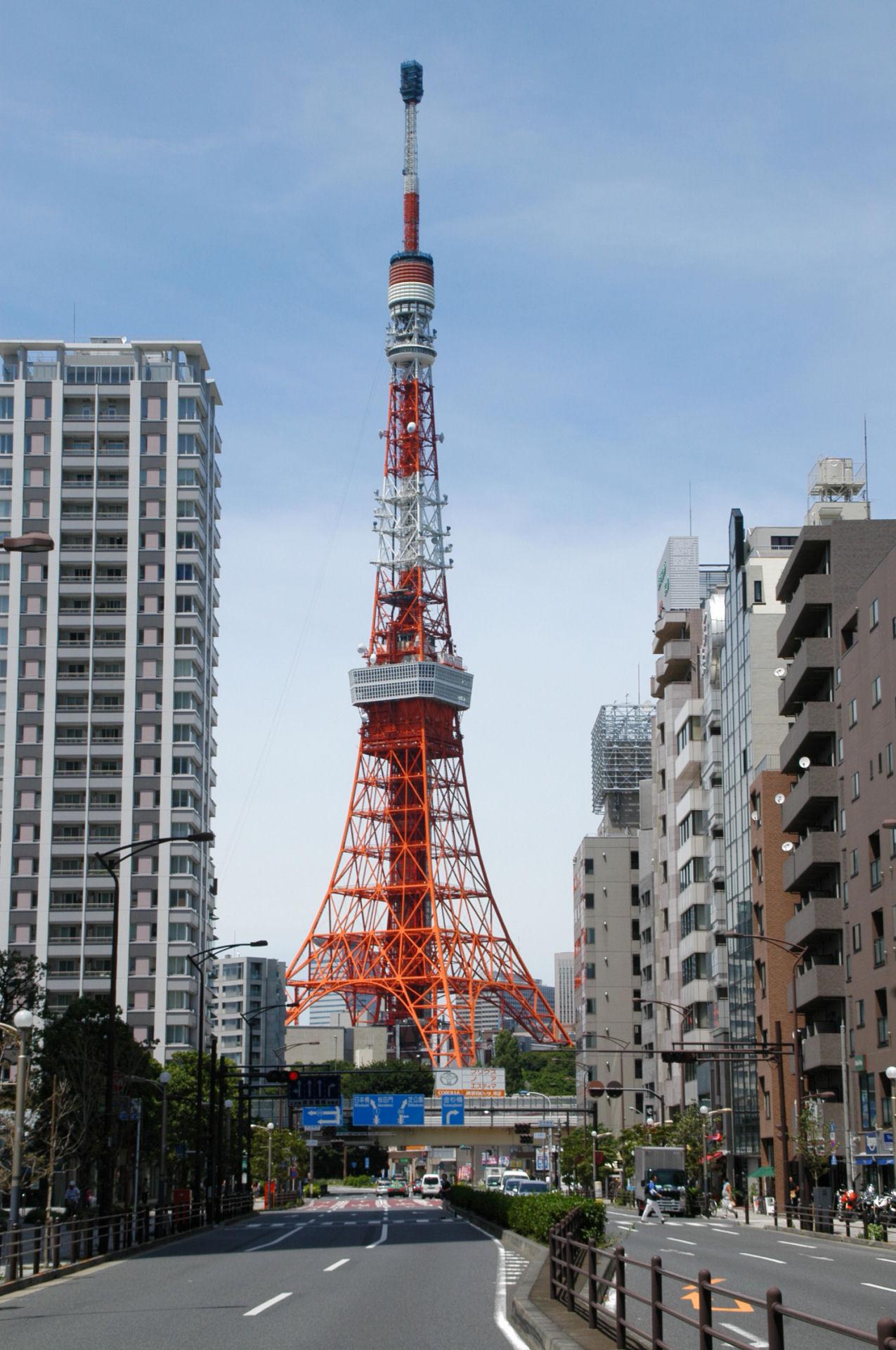 tokyotower0143.jpg