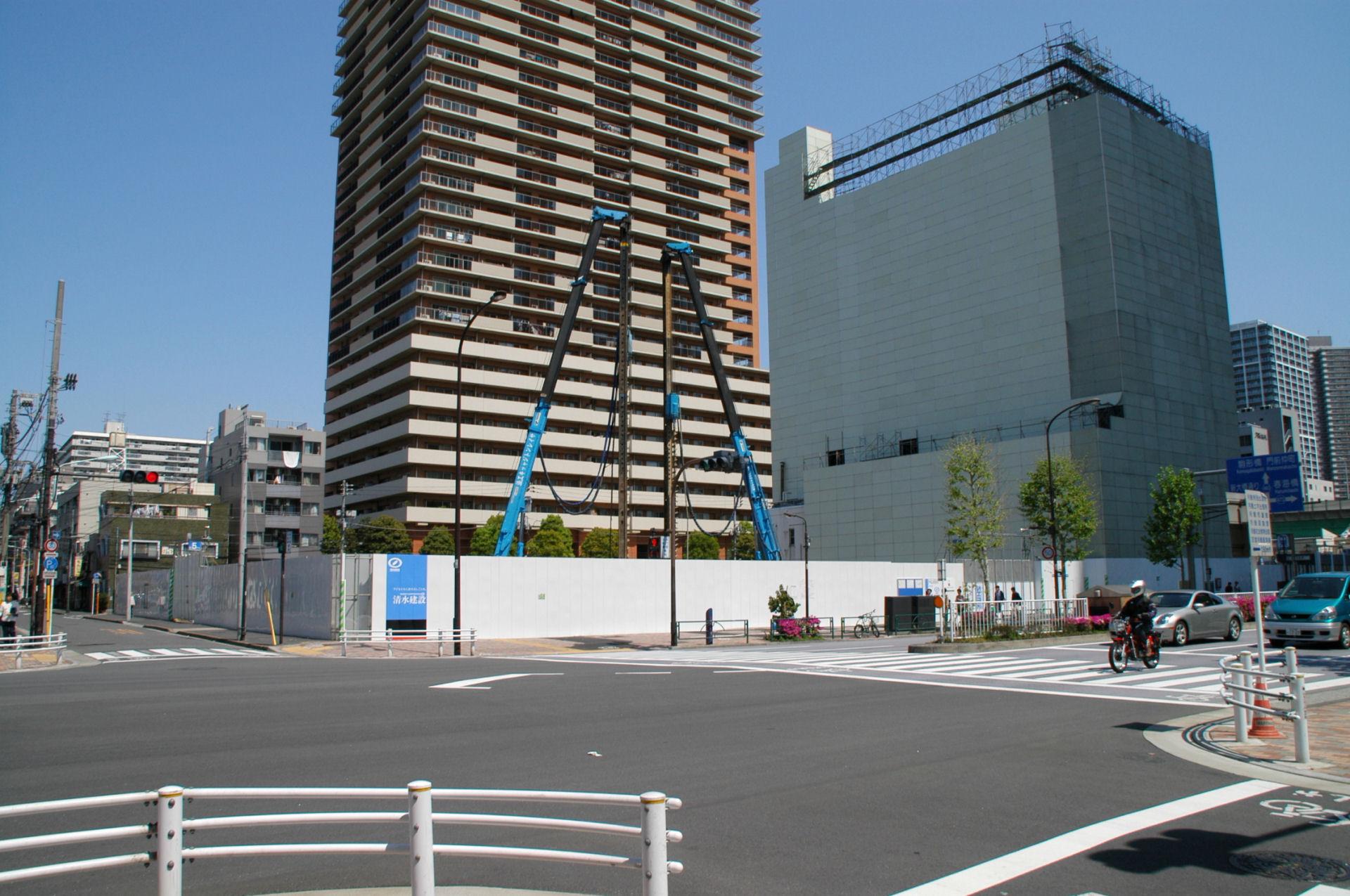 tsukishima0079.jpg