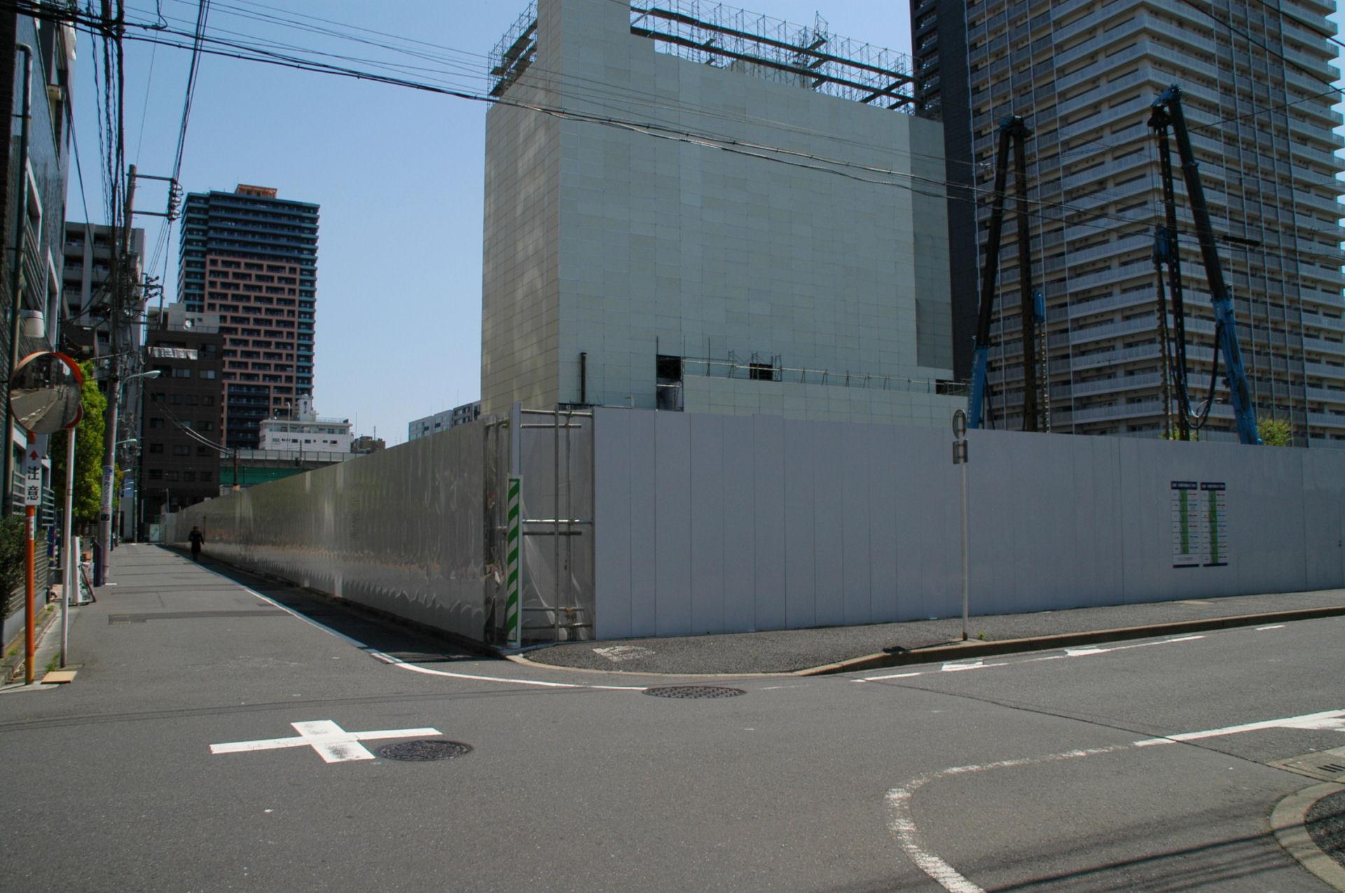 tsukishima0083.jpg