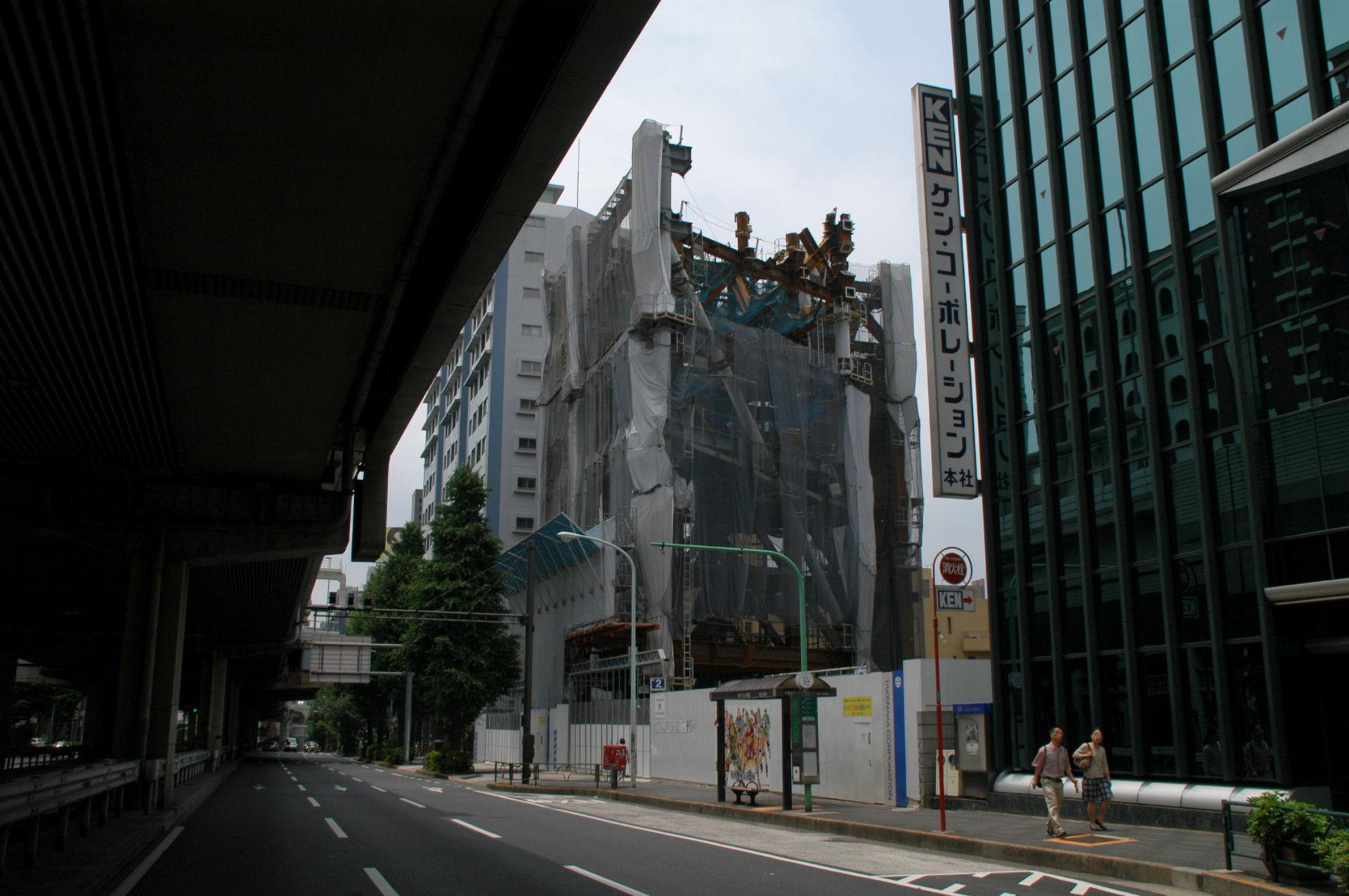 tvasahi0051.jpg