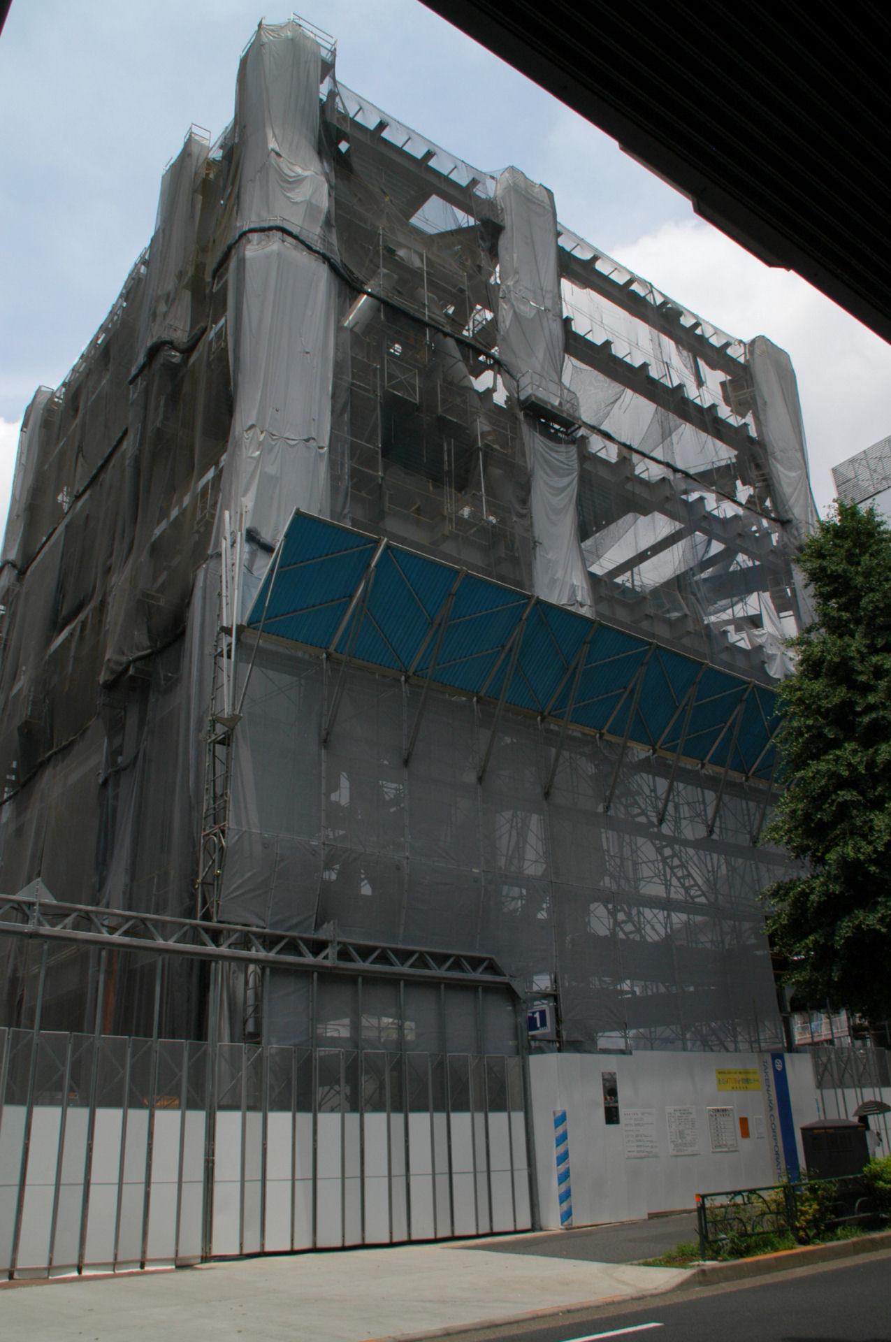 tvasahi0056.jpg