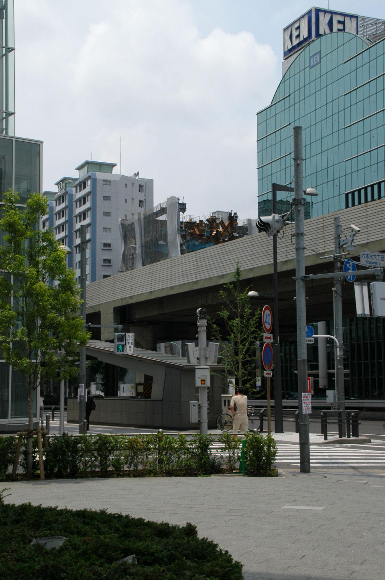 tvasahi0061.jpg
