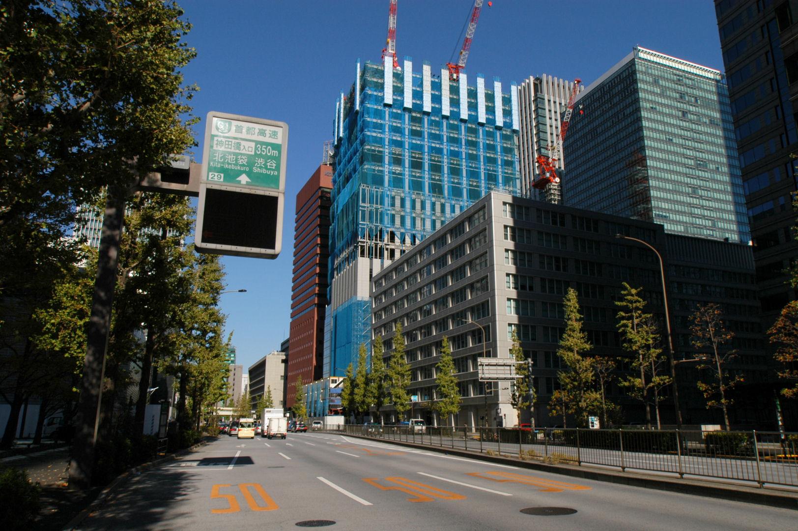 yomiur0095.jpg