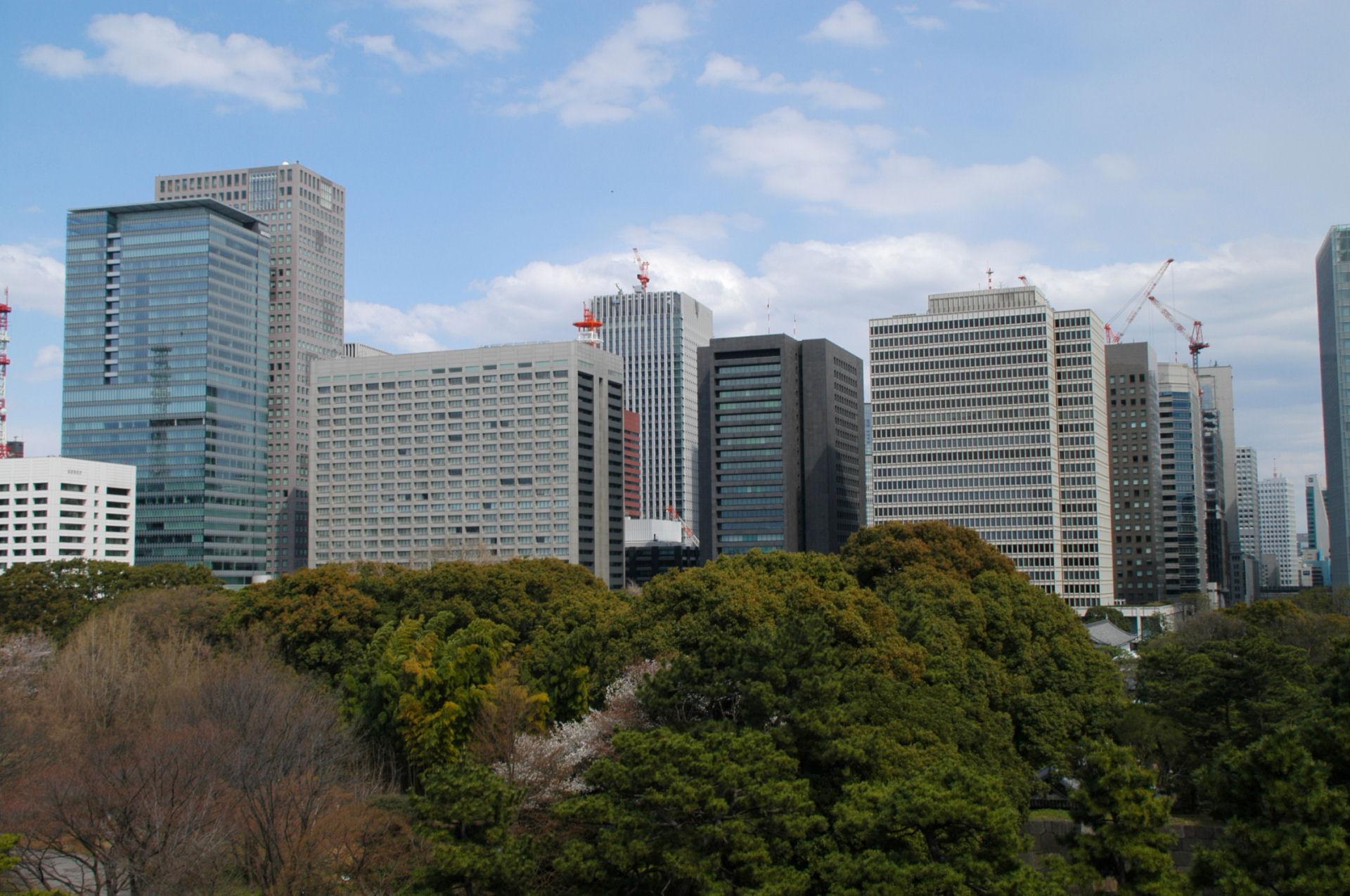 yomiuri0259.jpg