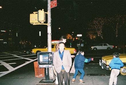 ニューヨーク440pc D000833-R2-22-22 (1)