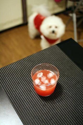 涼な一杯 (2)