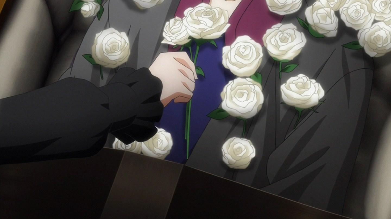 マリエリオン#13 予告