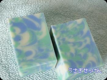 キッチン彩1