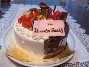athushi birthday cake14