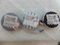 メジャー達裏20121129