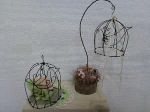 torikago_convert_20120929115218.jpg