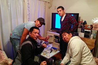 20121015_003118.jpg