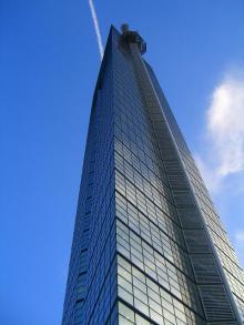 18:51 着いた時に撮った 福岡タワー