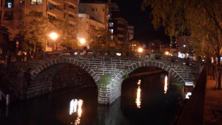 20:08 眼鏡橋