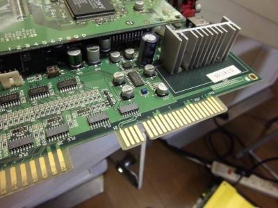 CIMG5268 (640x480)