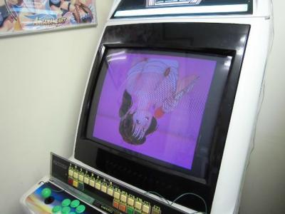 CIMG5241 (640x480)