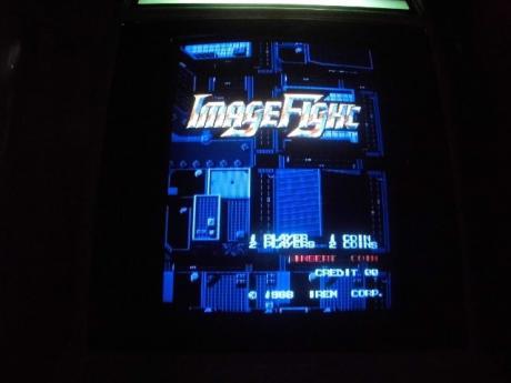 CIMG5537 (640x480)
