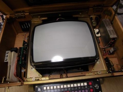 CIMG5811 (800x600)