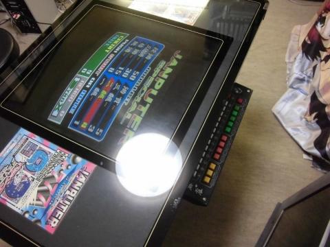 CIMG5806 (800x600)