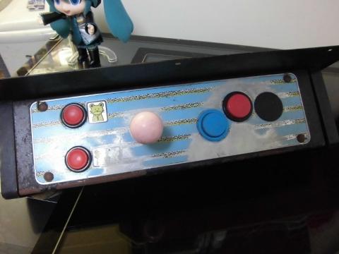 CIMG6076 (800x600)