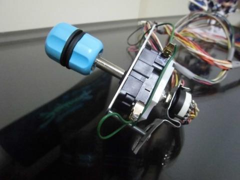 CIMG6090 (800x600)