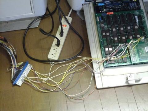 CIMG4534.jpg